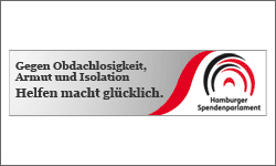 spendenparlament link